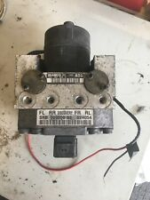 Land Rover Discovery 2 Td5 Abs Pump 4784070200
