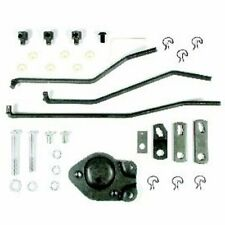 Hurst 3734297 Installation Kit Buick Sport 1966-67 Special 1966-67 Chevy Chevell