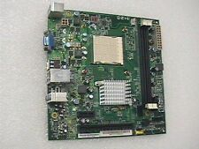 eMachines EL1358 AMD Desktop Motherboard AM2 DA061L-3D MB.NBT01.001