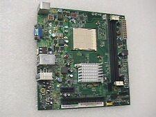 eMachines EL1358 AMD Desktop Motherboard AM2 DA061L-3D MB.NBT01.001