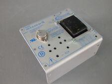 HC56OVAG     - CONDOR -      HC5-6OV-AG /   LINEAR POWER SUPPLY 5V 6A USED
