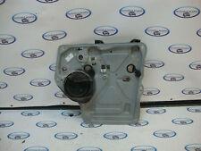 VW T5 Fensterhebertafel Fensterheber Tafel vorne rechts Multivan Lautsprecher 3