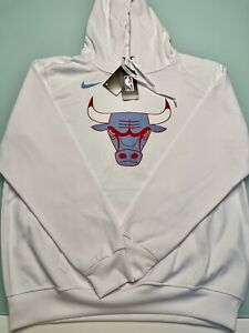 Chicago Bulls Sweet Home Chicago Hoodie XL. New with tags! Free Shipping!