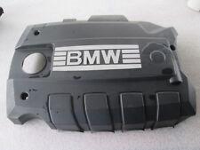 BMW 116 I E87 90KW REMPLACEMENT REVÊTEMENT INSONORISANT COVER COUVERTURE MOTEUR