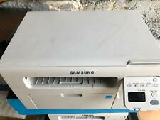 Samsung SCX-3405 All-In-One Laser Printer WITH ORIGINAL TONER INCLUDED