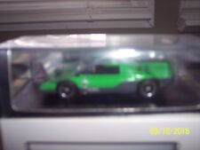 SPARK 1/43 MAZDA RX-500 1970 1ST COLOR MINT IN BOX RARE