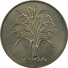 VIETNAM - DONG - 1964 - UNC