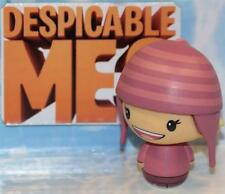 Funko Pint Size Heroes Despicable Me 3 EDITH GRU 1/12