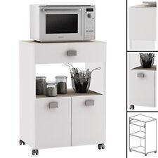 Weiße Küchenwagen günstig kaufen | eBay