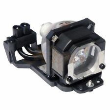 New Projector Lamp ET-LAM1 for PANASONIC PT-LM2 E,PT-LM1