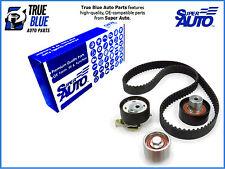 Super Auto TCK294X Engine Timing Belt Component Kit
