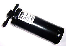 New OEM FORD E7TZ-19959-A Air Dryer YL148