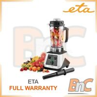 ETA Blender Cup-Mini Vital Blend 210090000 1500W Electric Mixer Smoothie Maker