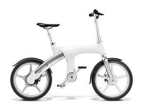 100% Electric CHAINLESS electric bike e-bike bicycle MTB Road mountain