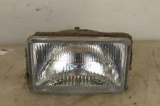 2000 00 Honda Trx450es Trx 450 Es Upper Headlight