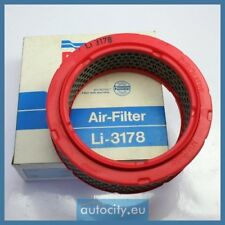 PUROLATOR Li3178 Filtre a air