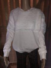 Süßer Pullover Von Tally Weil GrL