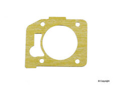 Fuel Injection Throttle Body Mounting Gasket-KP WD Express KG71253