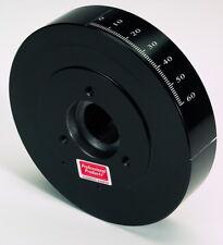 Engine Harmonic Balancer-Base Professional Prod 80005