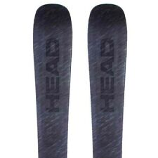 Head 2019 Kore 93 Skis (Without Bindings / Flat) NEW !! 189cm