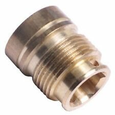 Beck/Arnley 158-0139 Fuel Injector Insert