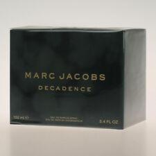 Marc Jacobs Decadence EDP - Eau de Parfum 100ml