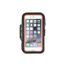 Handy-Armbänder für das iPhone 6s