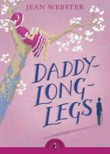Daddy-Long-Legs, Paperback by Webster, Jean; Ibbotson, Eva (Int), Brand New, .