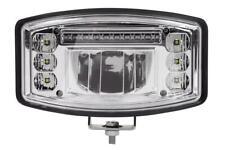 LED Fernscheinwerfer + Tagfahrlicht für Mercedes Benz Scheinwerfer E-Prüfzeichen