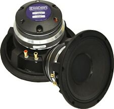 Radian 5208C - Coaxial 2-Way Speaker Authorized Dealer! Special Pricing!