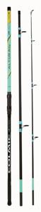 New COLMIC ALTURA SURF 4.20m (100-200g) 12-18Kg Carbon Surf Fishing Rods