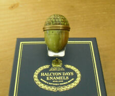 More details for boxed halcyon days