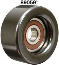 Dayco 89059 Idler Or Tensioner Pulley