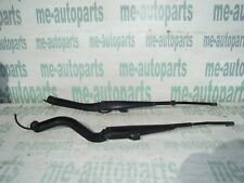 1998-2004 CADILLAC SEVILLE SLS STS OEM RIGHT & LEFT WINDSHIELD WIPER ARM ARMS