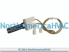 York Luxaire Coleman Uni-Line Gas Furnace Igniter Ignitor 025-27766-700 41-405