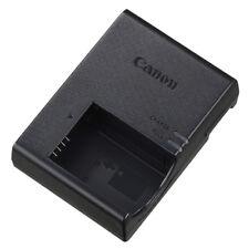 Para Canon PowerShot