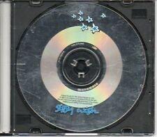 (AK470) Sissy Wish, - 2003 CD