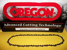 """POULAN /PRO - 24"""" Chainsaw Chain Model 245A, 306A, 3400, 4200, 5200 & Others"""