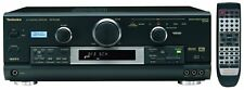 >> Technics SA-DX1050 EX-DISPLAY DTS HOME-CINEMA RECEIVER
