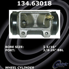 Centric Parts 134.63018 Front Left Wheel Cylinder