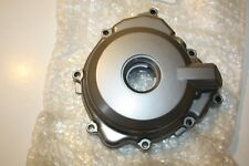 New OEM Suzuki Engine Magneto, mag Cover. 2002-2004 DRZ 400.