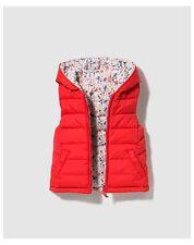 Vêtements réversible en polyester pour fille de 2 à 16 ans