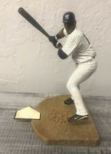McFarlane Toys MLB  Series 16 Gary Sheffield New York Yankees Figure Loose