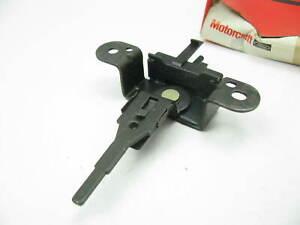 NEW GENUINE Motorcraft YH-467 A/C Vacuum Selector Damper Door Switch