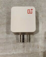 Original 5V 2A Home Wall Charger  For OnePlus One