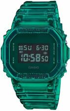 Casio G-Shock DW5600SB-3 Skeleton Series Men's Digital Watch
