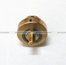 1pc Tattoo Rotary Machine Cam Replacement Parts
