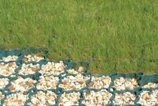 Aco Groundguard Ground Reinforcement Grid Plastic 585x385x38mm