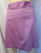 NWT Ladies SPORT HALEY  GOLF SKORT Skirt - size 16 Lavender Purple NEW