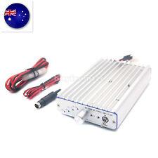 45W MX-P50M HF Power Amplifier f/FT-817 ICOM IC-703 Elecraft KX3 Ham Radio AU